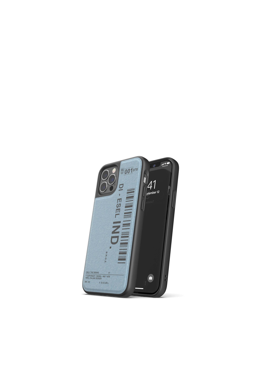 Diesel - 42543, Blue - Cases - Image 3