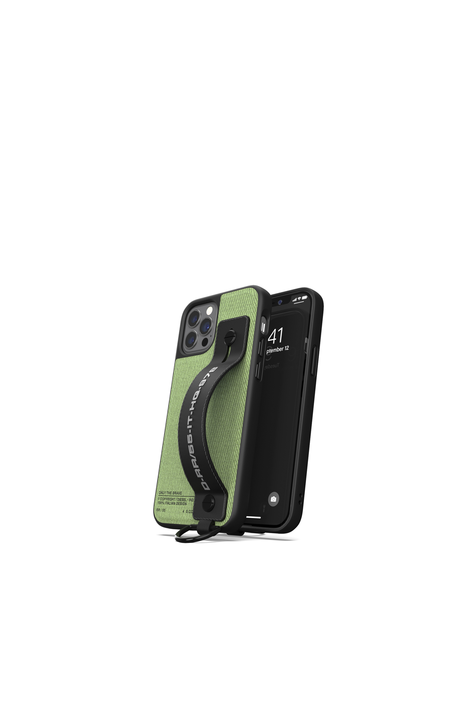 Diesel - 44291, Green - Cases - Image 3