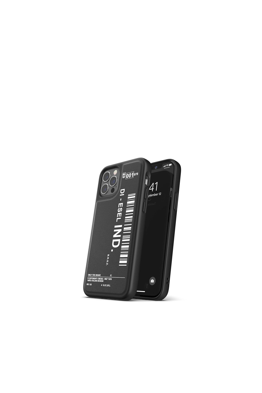 Diesel - 42489, Black - Cases - Image 3