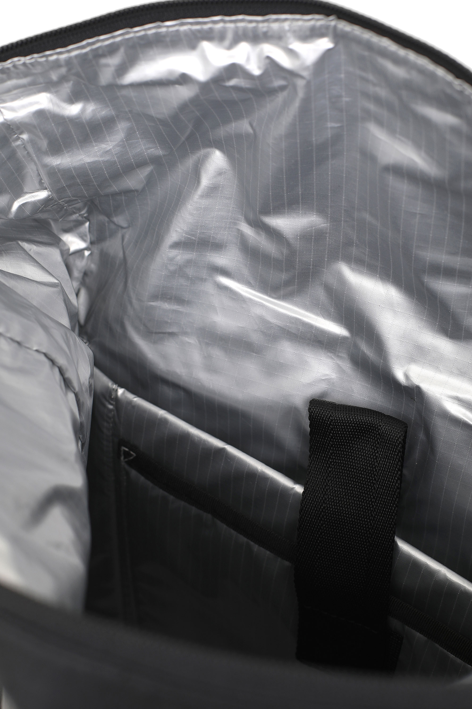 Diesel - SHINOBI, Black - Backpacks - Image 4