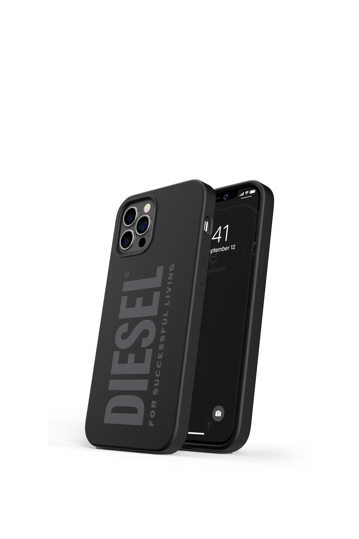 Diesel - 44277, Black - Cases - Image 3