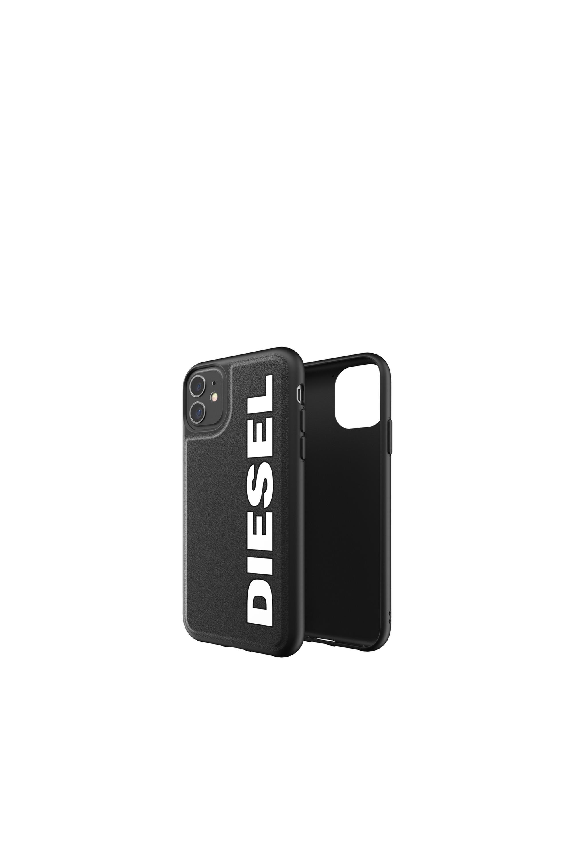 Diesel - 41981, Black - Cases - Image 1