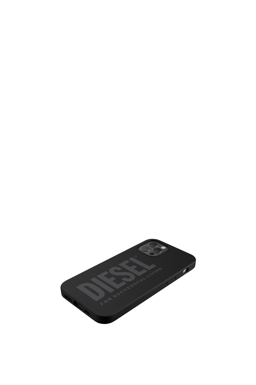 Diesel - 44277, Black - Cases - Image 4