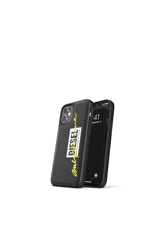 Diesel - 42506, Black/Yellow - Cases - Image 3