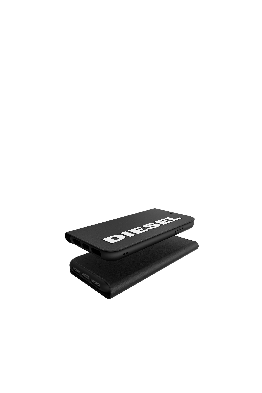 Diesel - 41973, Black - Cases - Image 4