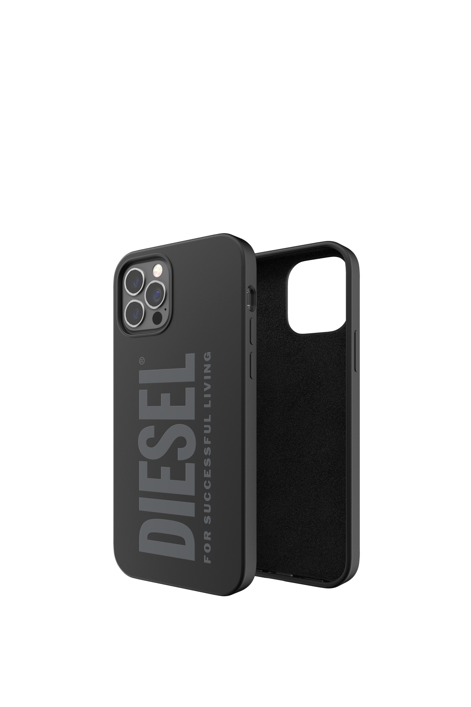 Diesel - 44277, Black - Cases - Image 1