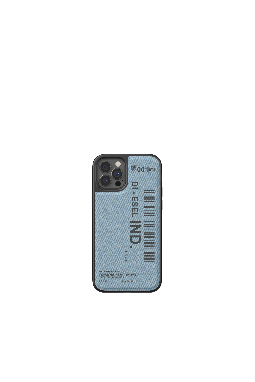 Diesel - 42543, Blue - Cases - Image 2