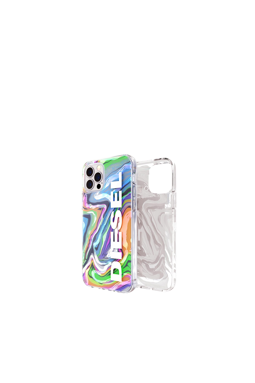 Diesel - 44315, Multicolor - Cases - Image 1