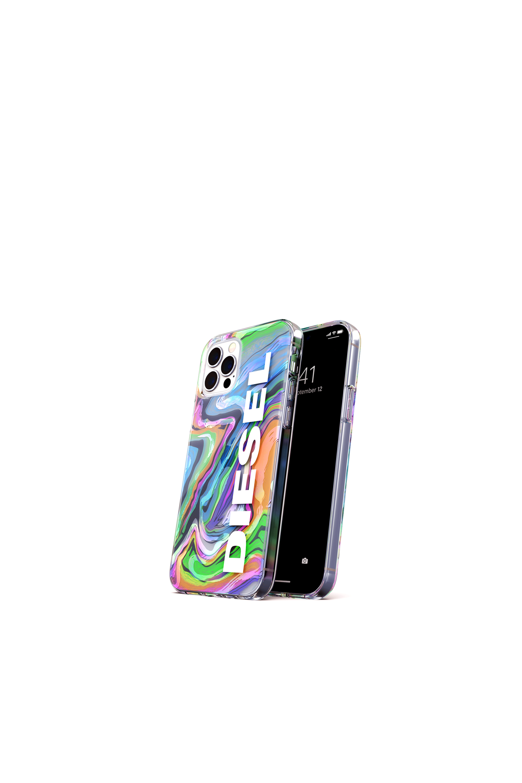 Diesel - 44315, Multicolor - Cases - Image 3