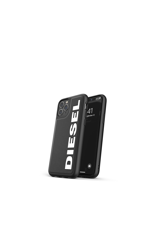 Diesel - 41982, Black - Cases - Image 3