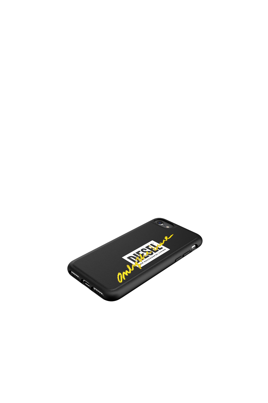 Diesel - 41984, Black - Cases - Image 4