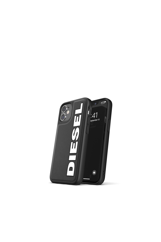 Diesel - 42491, Black - Cases - Image 3