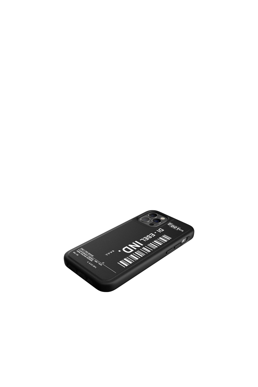 Diesel - 42489, Black - Cases - Image 4