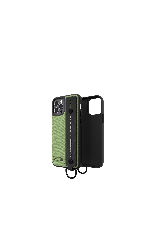 Diesel - 44291, Green - Cases - Image 1