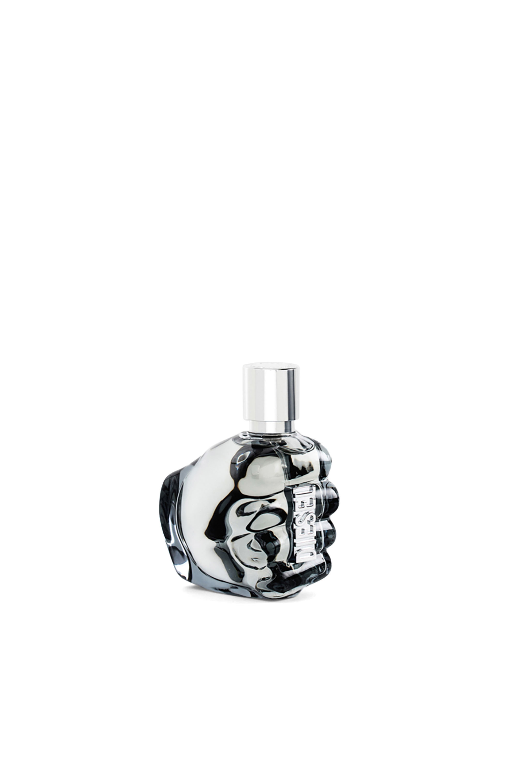 Diesel - ONLY THE BRAVE 50ML, White - Only The Brave - Image 1