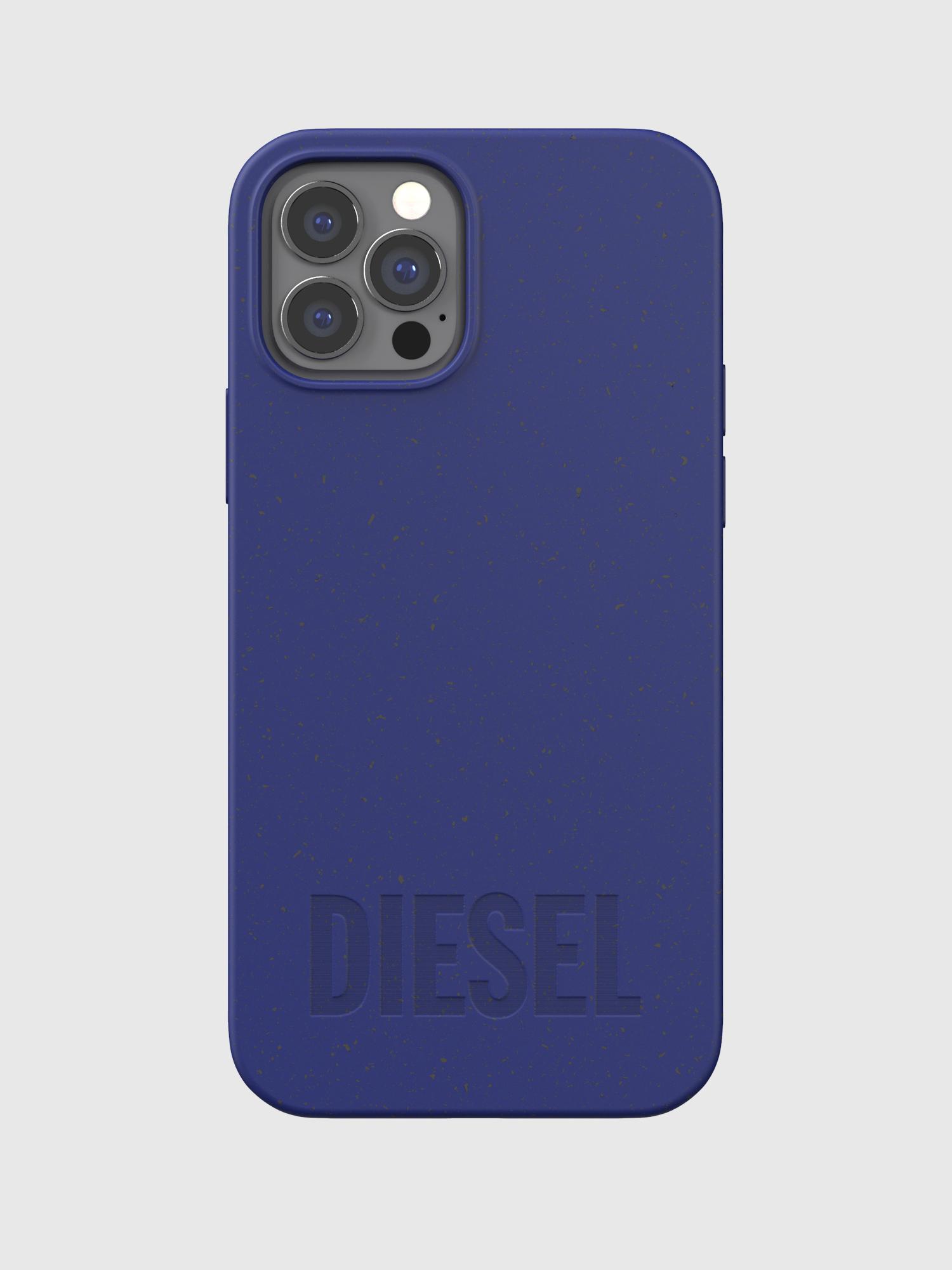 Diesel - 44303, Dark Violet - Cases - Image 2