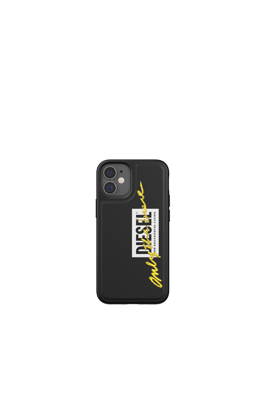 Diesel - 42506, Black/Yellow - Cases - Image 2