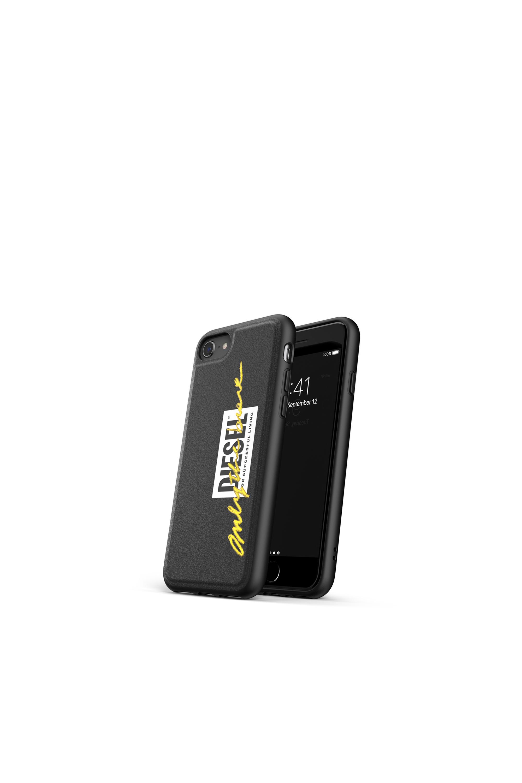 Diesel - 41984, Black - Cases - Image 3