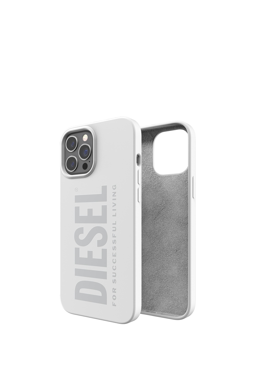 Diesel - 44283, White - Cases - Image 1