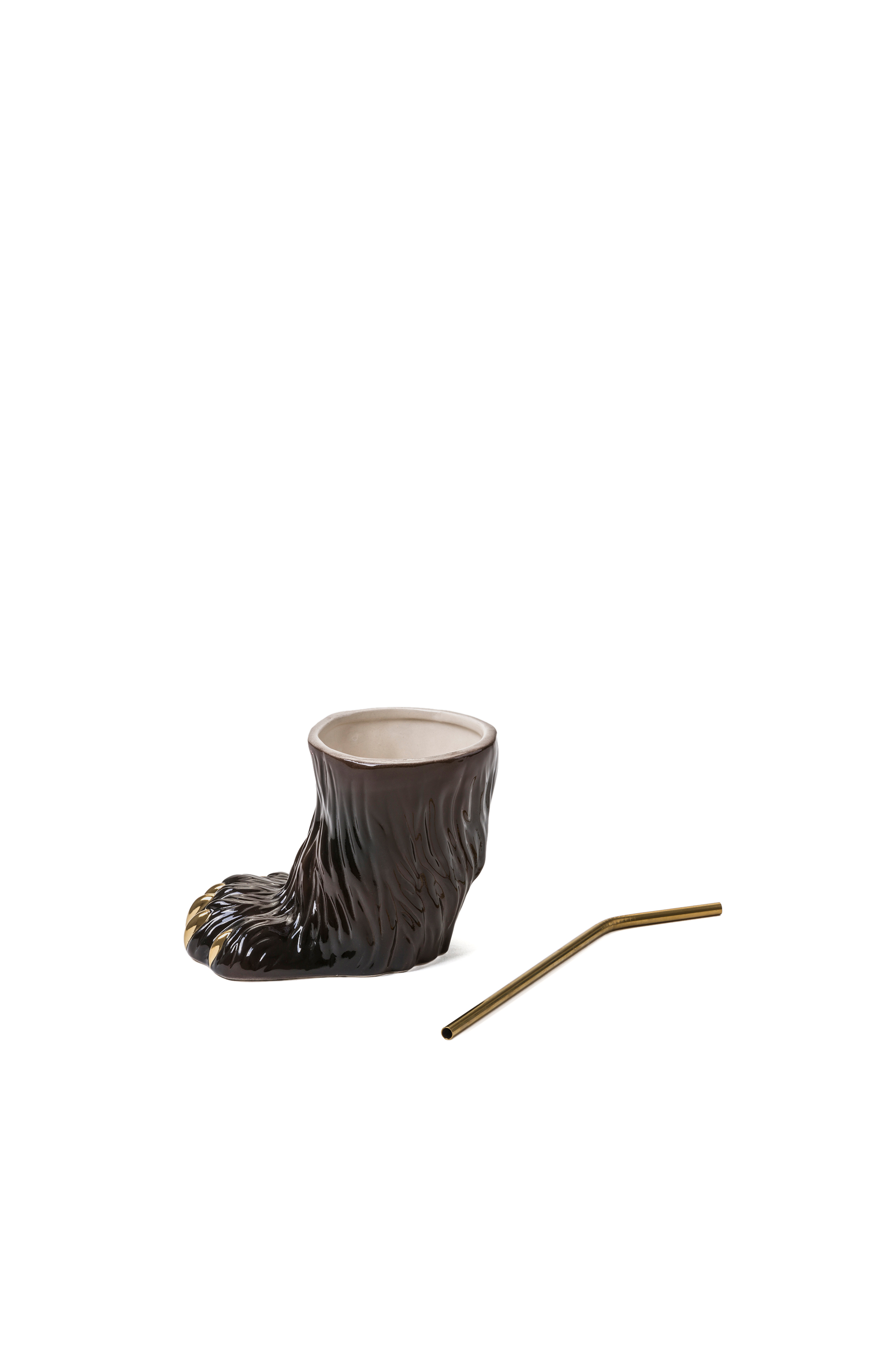 Diesel - 11083 Party Animal, Brown - Home Accessories - Image 1
