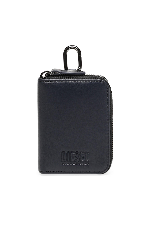 Diesel - CLE, Blue - Bijoux and Gadgets - Image 1
