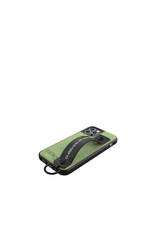 Diesel - 44291, Green - Cases - Image 4