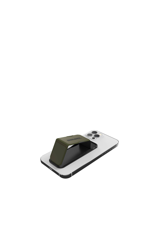 Diesel - 41916, Military Green - Universal straps - Image 4