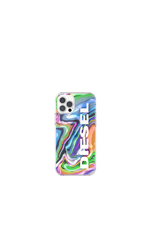 Diesel - 44315, Multicolor - Cases - Image 2
