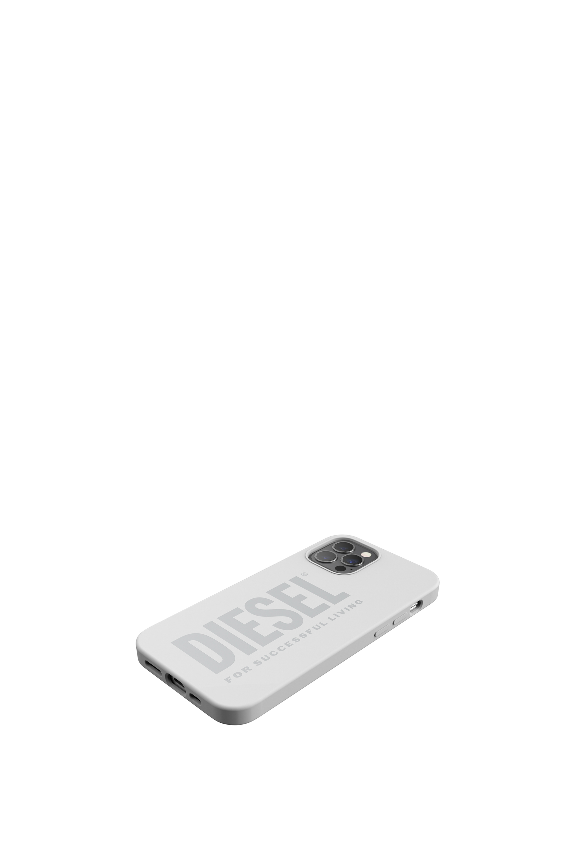 Diesel - 44282, White - Cases - Image 4